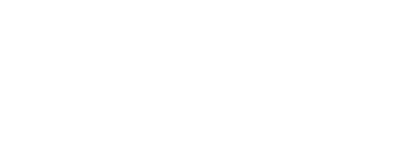 GameNation World